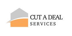 Cut a Deal Logo Mock Up B