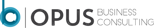 Opus-Business-Consutling-Logo-Header.png