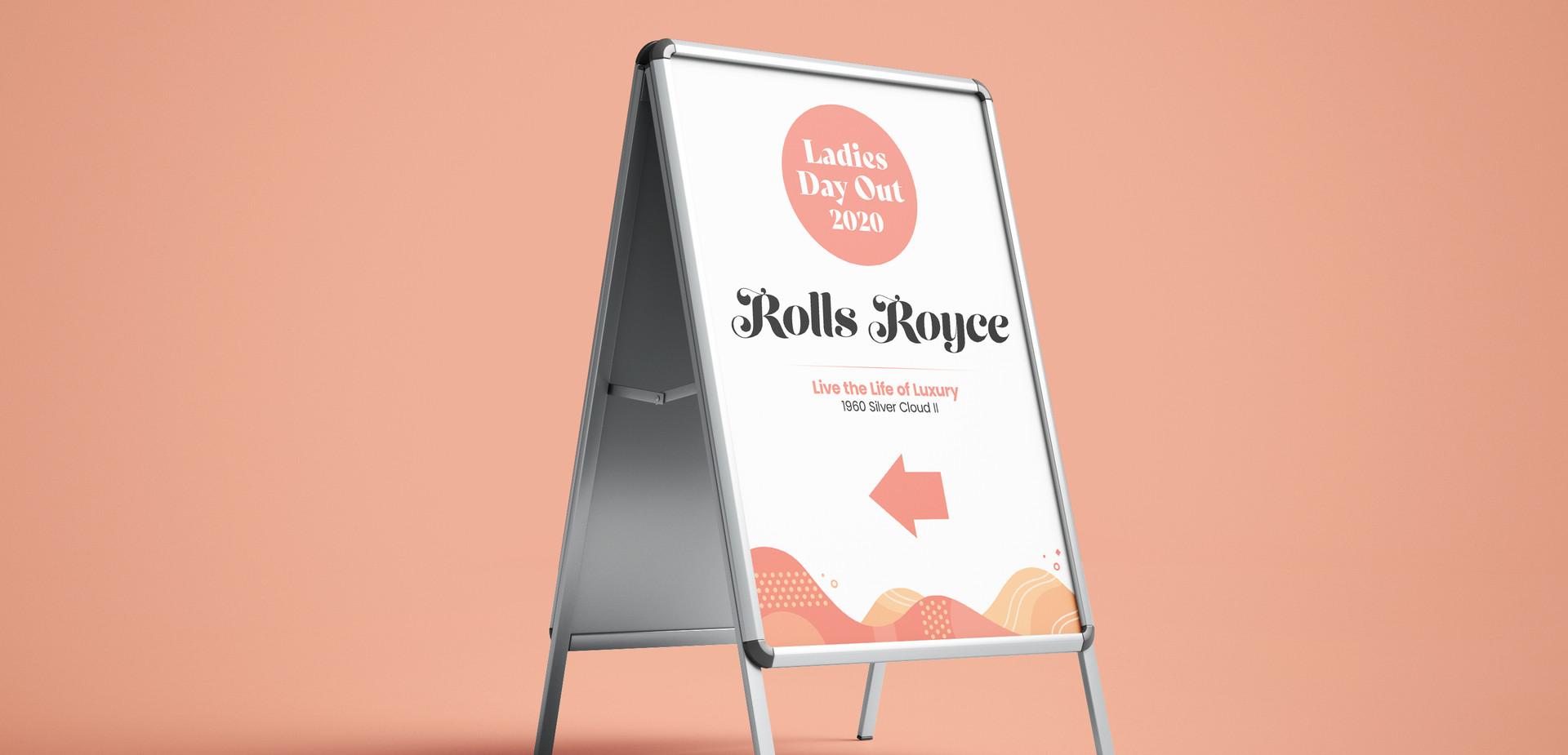 rolls_royce sign.jpg