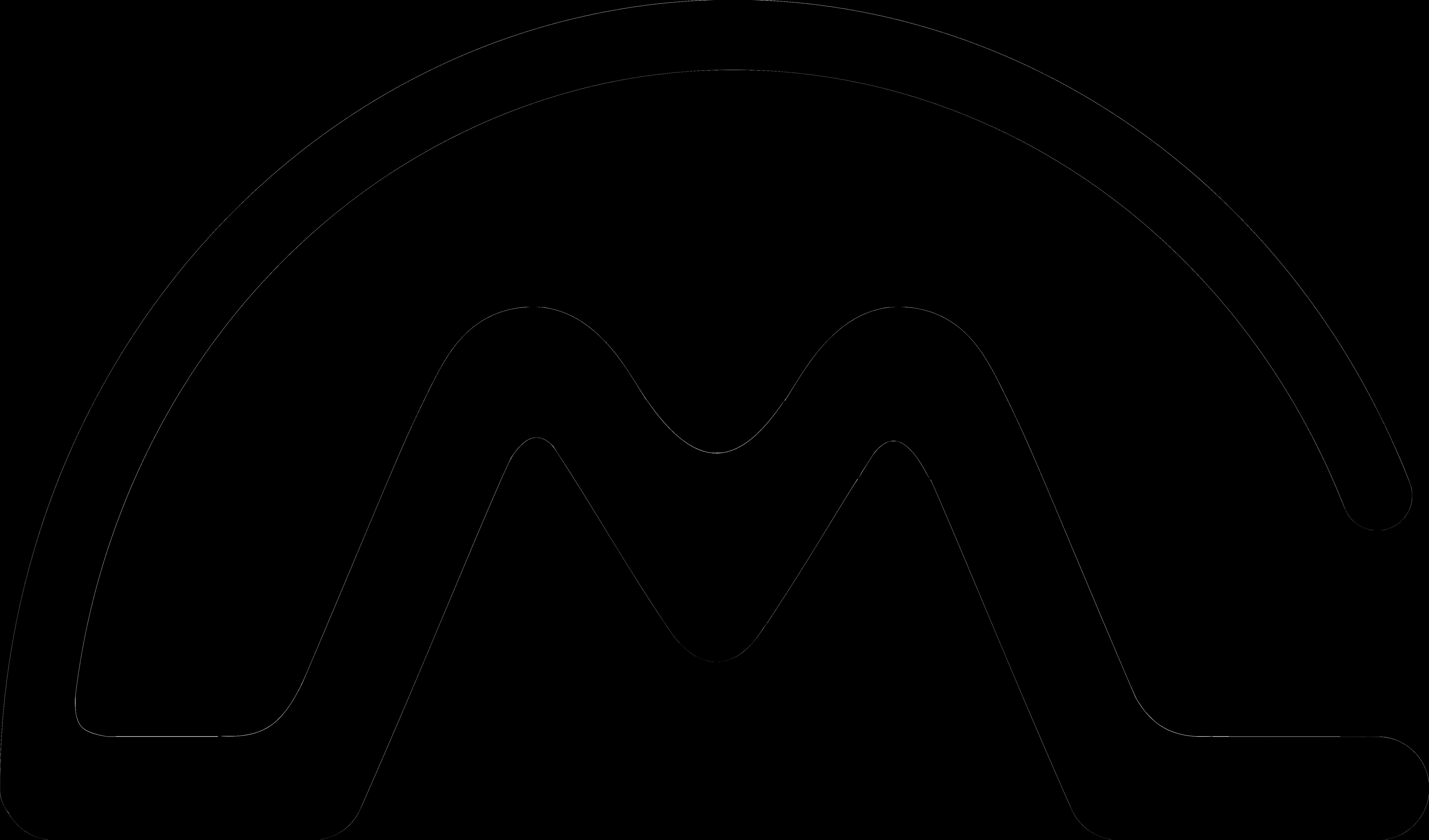 Magee Logo D