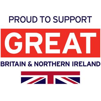 UK Department of International Trade