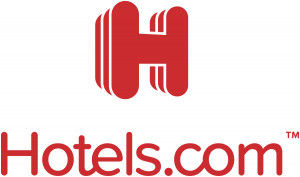 r_Hotels_Logo_Vertical_RED_TM (1).jpg