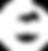 KH_Logo_White.png