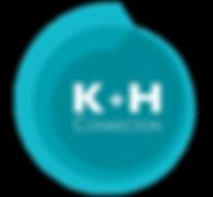 KH Logo.png