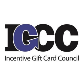 Incentive Gift Card Council