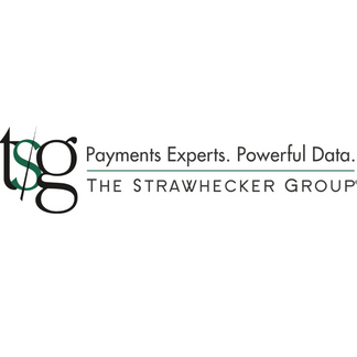 The Strawhecker Group