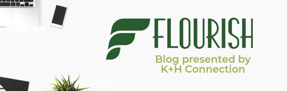 blogHeaderV2.png