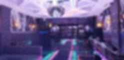 FLR3(Disco).jpg