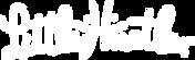 LittleHustler-Logotyp-white.png