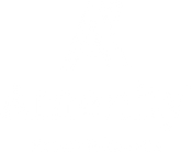 Amenity_Resorts_logo_white.png