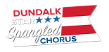 DUNDALK CHORUS LOGO - WEBSITE-01.png
