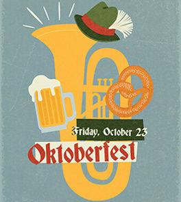 Oktoberfest Thumbnail.jpg