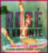 Pistache_Happenings_Rose.png