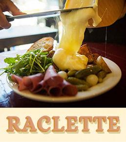 Pistache_Raclette_Web_Thumbnail_03.06.19