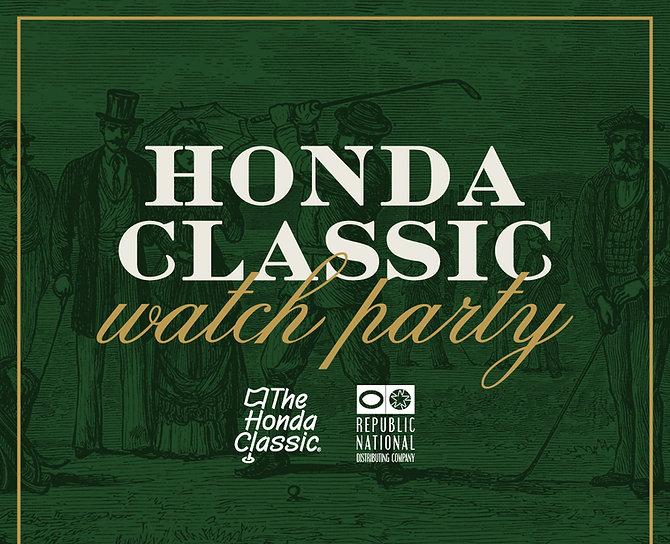 R_Honda-Classic_Upcoming_Events.jpg