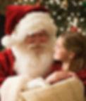santa and girl.jpg
