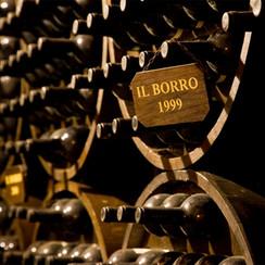 Il-Borro-3.jpg
