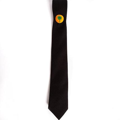 Havana Tie