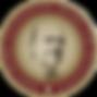 James-Beard-Logo.png