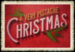 Pistache_Christmas_Happenings.png