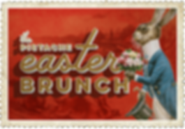 Easter Brunch-Happenings.png