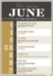 R_Events_List_5x7-JUNE_Upcoming.png