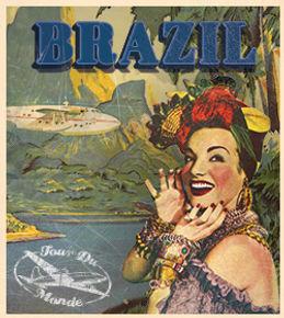 Pistache_TDM_Thumbnail_Brazil.jpg