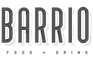 Barrio Logo NEW GRAYSCALE.png
