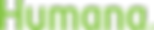 Humana Logo RGB.png
