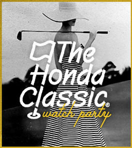 Pistache_Thumbnail_Honda-Classic.jpg