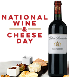 National Wine & Cheese Day Thumbnail copy.png