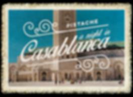 Pistache_Casablanca_Happeningspsd.png