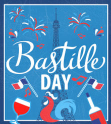 Bastille Day Thumbnail copy.jpg