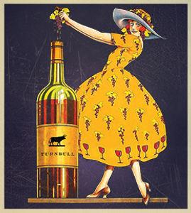 Pistache_Turnbull-Wine-Dinner_Thumbnail.