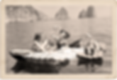 picnic-on-the-water-sepia.png