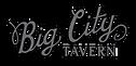 Big City Tavern.png