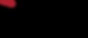 Imoto_Logo2.png