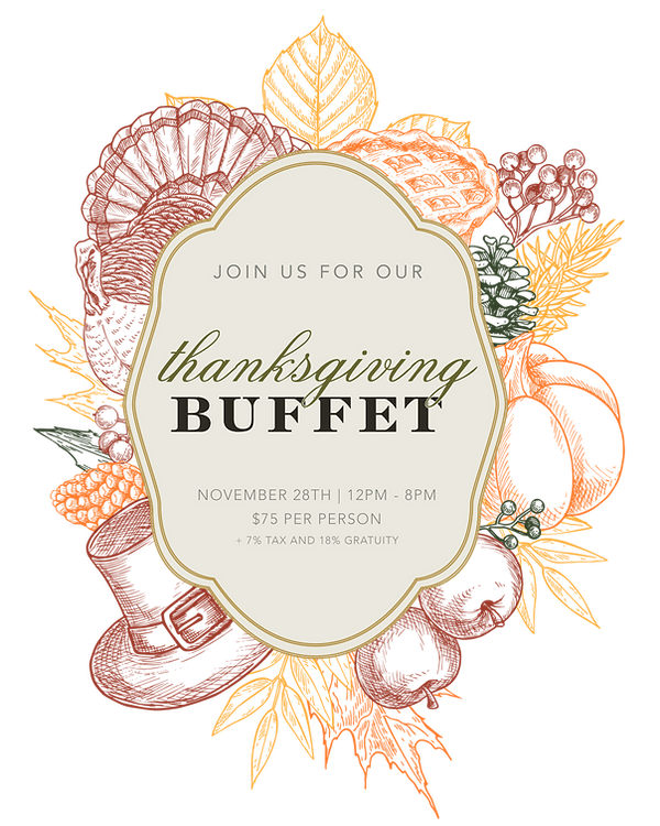 Regional_Thanksgiving_UpcomingEvents_201