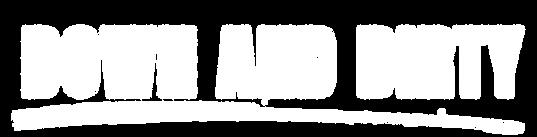 DownAndDirty_Logo.png