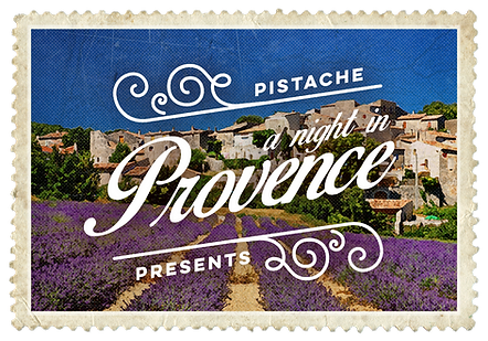 Happenings_Provence.png