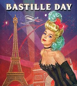Pistache_Bastille_Day_Thumbnail.jpg