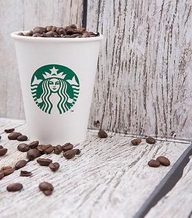 Dinnins Starbucks.jpg