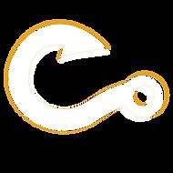 City Oyster Logo