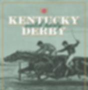 Regional_Kentucky Derby_Upcoming Events.