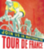 P_Tour De France_Thumbnail.jpg