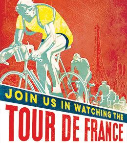 P_Tour De France_Thumbnail.jpg