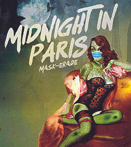 Pistache_Midnight In Paris_zombie_Thumbn