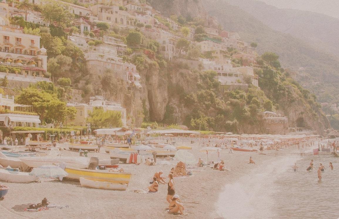 italian-beach-color_edited.jpg