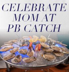 PBC Celebrate Mom Thumbnail.jpg