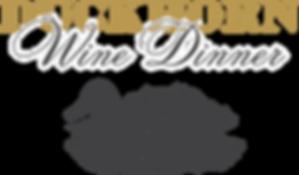 Duckhorn Dinner Title.png
